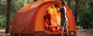 Best-Camping-Tents-m-780x470_thumbnail خدمات و محصولات