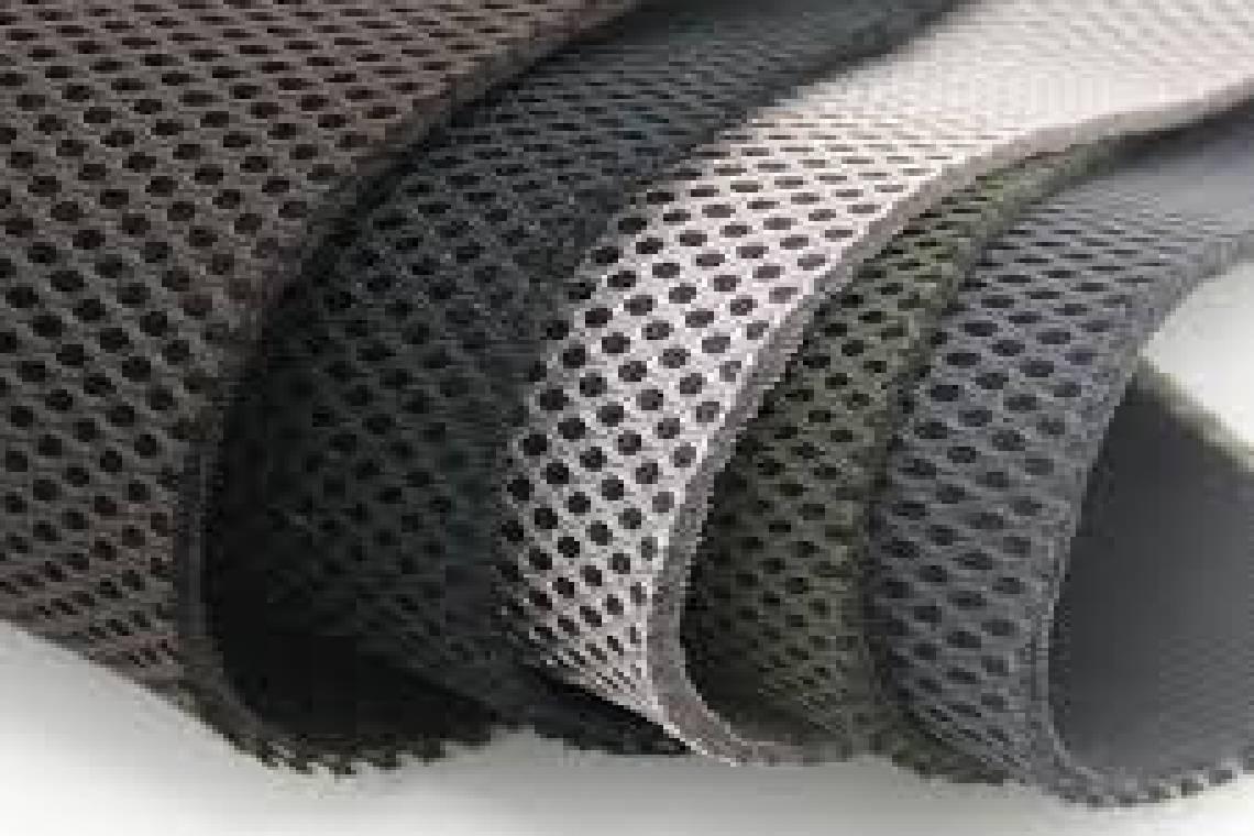 https://donyayechador.ir/images/2020/06/29/backpack-fabric_large.jpg